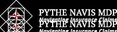 Pythe Navis Public Adjusters