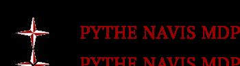 Pythe Navis MDP